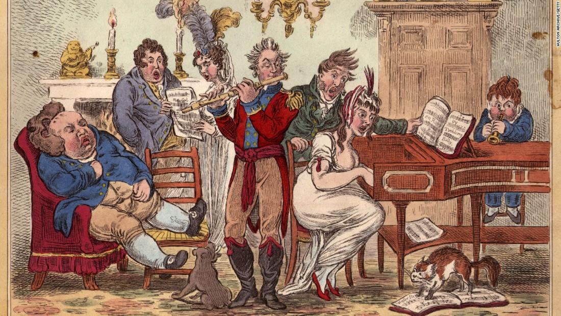 Extra optreden Café Haydn met Tea with Jane