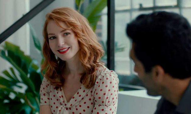 'Modern Persuasion': trailer en releasedatum bekend