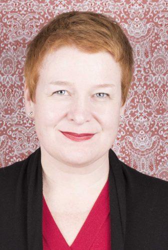 anke-portret