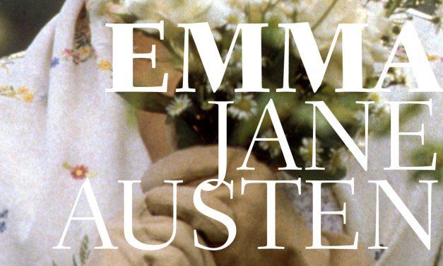 Prijsvraag: win 'Emma' van Jane Austen
