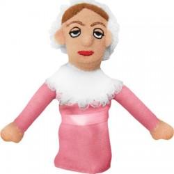 Austen-finger-puppet