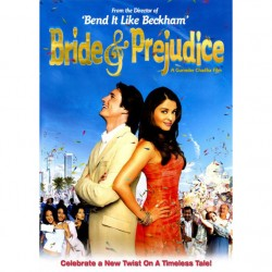 Bride_and_Prejudice
