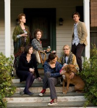 Cast-the-jane-austen-book-club