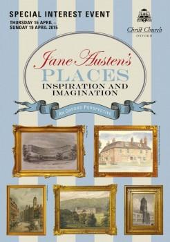 ChCh Jane Austen Leaflet_v7 lo-res(1)