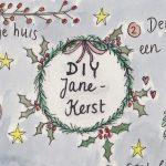 Happy Jane Year: Jane Austen hield wel van een feestje