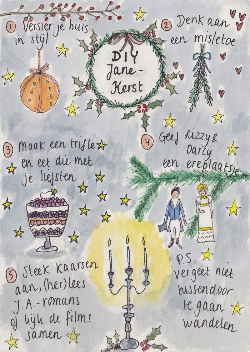 diy-kerst_bewerkt