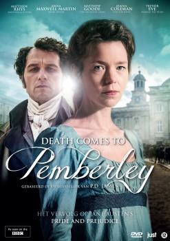 Death-Pemberley-NL