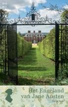 Engeland-Jane-Austen