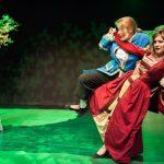 Theatergezelschap heeft jouw hulp nodig: sponsor Pride and Prejudice