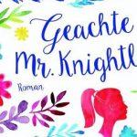 Geachte Mr. Knightley: recensie en prijsvraag