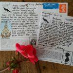 Happy Jane Year: de vakantie-editie
