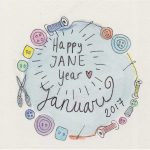 Happy Jane Year: geen uitverkoop in Jane Austens tijd