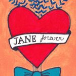 Happy Jane Year: Leve Jane Austen!