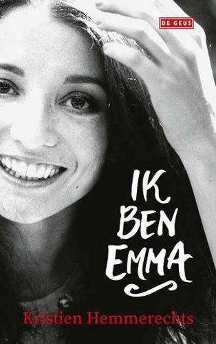 Deze afbeelding heeft een leeg alt-attribuut; de bestandsnaam is Ik-ben-Emma-cover-314x500.jpg