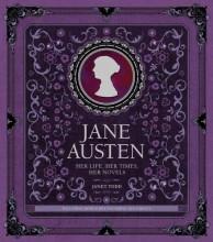 Janet Todd - Jane Austen