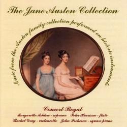 JA-collection-cd