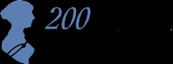 ja200-header-200ja-b