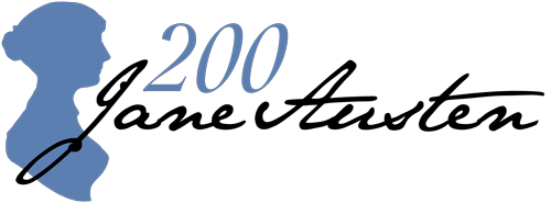 Resultado de imagen de 200 jane austen