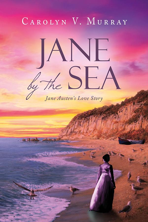 Romantische komedie over Jane Austen in de maak