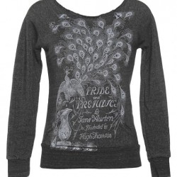 Ladies_Pride_And_Prejudice_Sweater