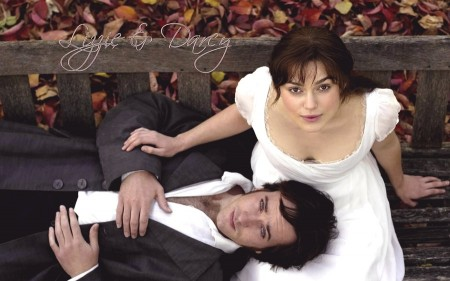 Lezing Austen Tales in Purmerend