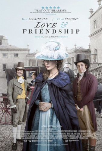 Love-and-friendship-movie-poster