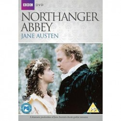 Northanger-Abbey-86