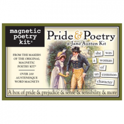 Pride-and-Poetry-Jane-Austen-Kit-Magnetic-Poetry-Front