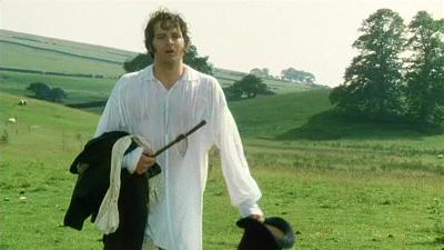 Pride_and_Prejudice_Colin_Firth_Wet_Shirt