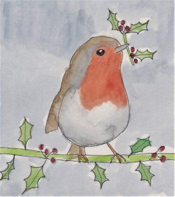 roodborstje-kerst_bewerkt