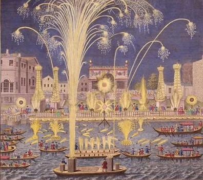 Royal_fireworks
