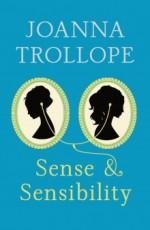 Recensie: Sense & Sensibility van Joanna Trollope