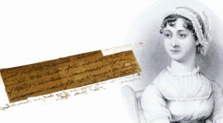 Ontcijferd Jane Austen fragment roept vragen op
