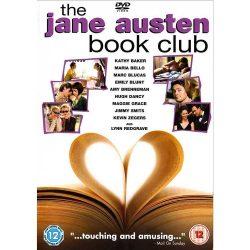 the-jane-austen-book-club
