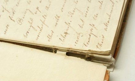 Literaire workshop over Jane Austens jeugdwerk