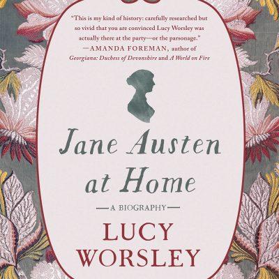 austen-home-worsley