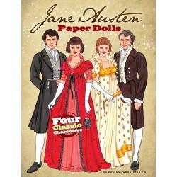 austen-paper-dolls