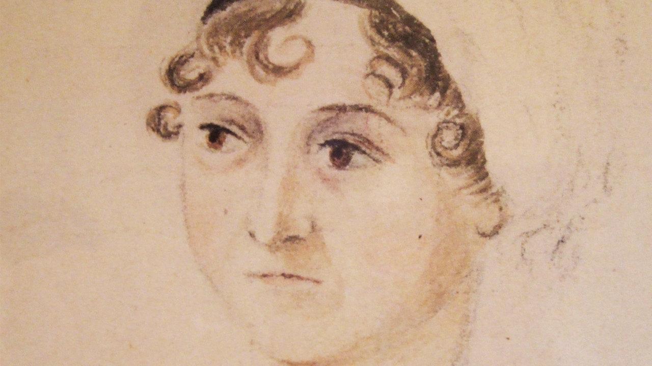 30 oktober: lezing Austen Tales in Papendrecht