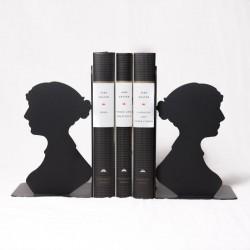 boekenstandaard-jane