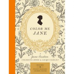 colour-me-jane