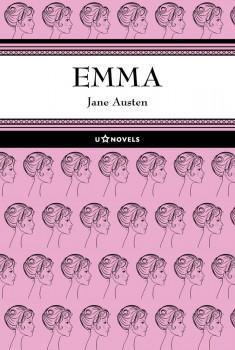 cover_emma-ustar