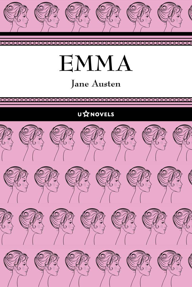 Schrijfwedstrijd Emma: de prijzen