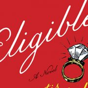 eligible-banner