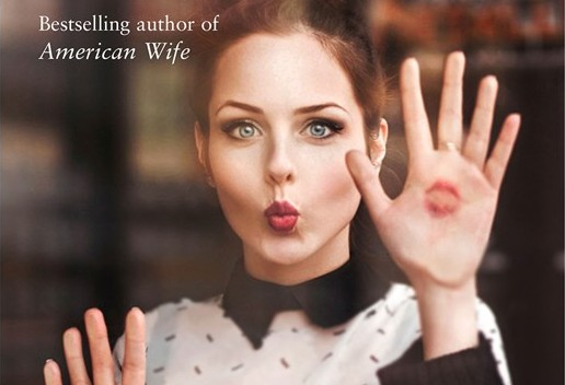 Prijsvraag 'Een begerenswaardige vrijgezel: de winnaars zijn …