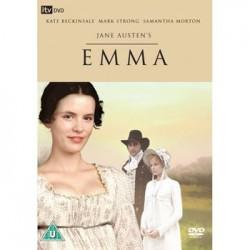 emma-dvd-beckinsale
