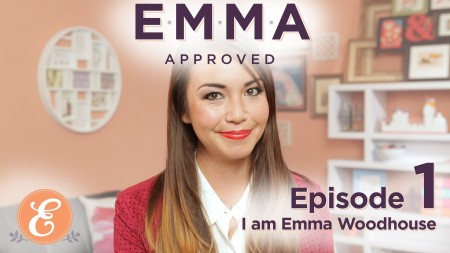 emma_approved