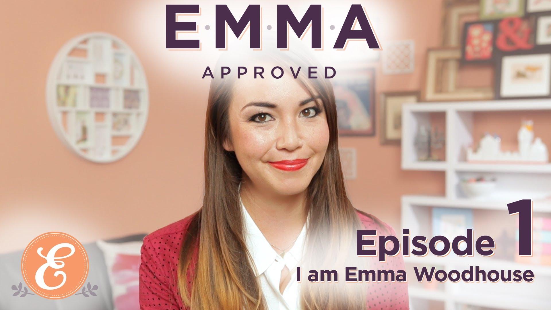 Emma Approved: wij keuren het goed