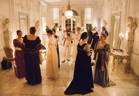 gekostumeerd bal chateau marquette stichting reverence