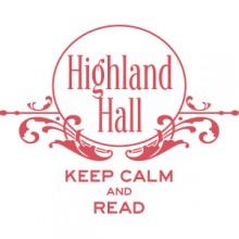 highland-hall3