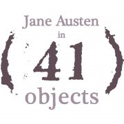 jane-austen-41-objects